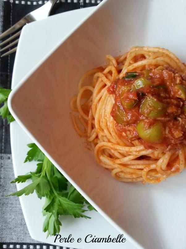 spaghettiascolanaART