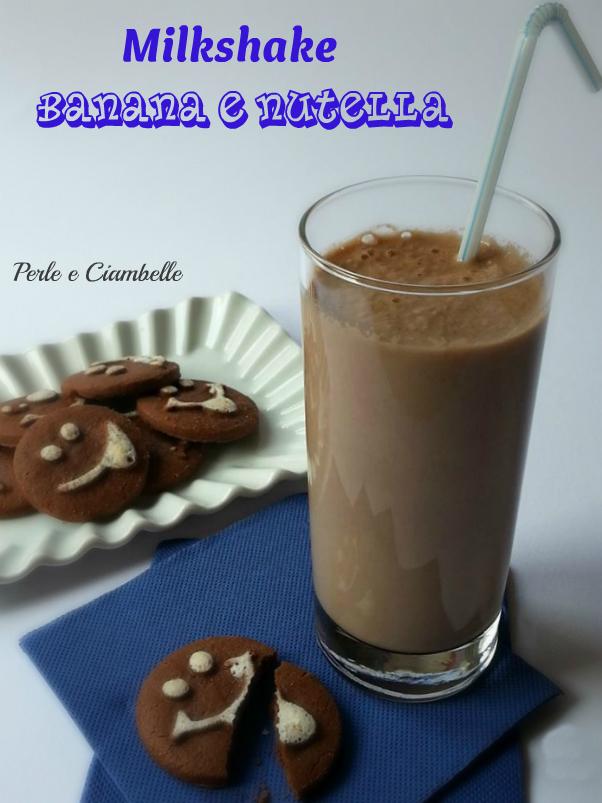 milkshakebanananutellaART