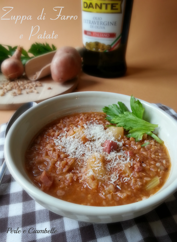zuppafarro-ricettanataleART