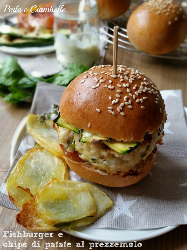 fishburgerART2