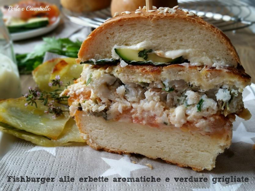 fishburgerTAGLIO