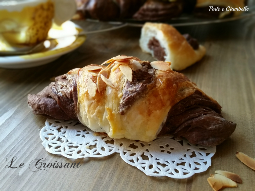 croissantbicoloreEVI