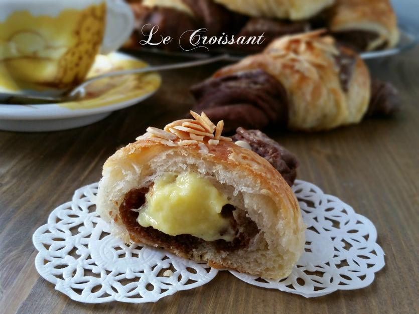 croissantbicoloreTAGLIO