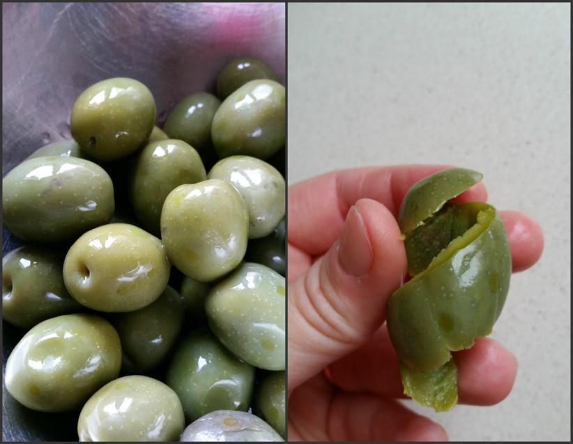 oliveascolaneCOLLAGE1