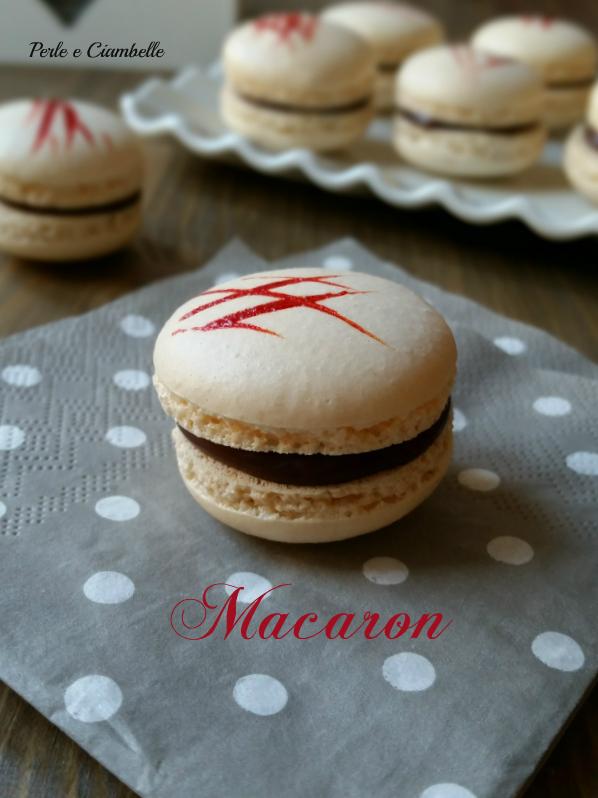 macaronART3