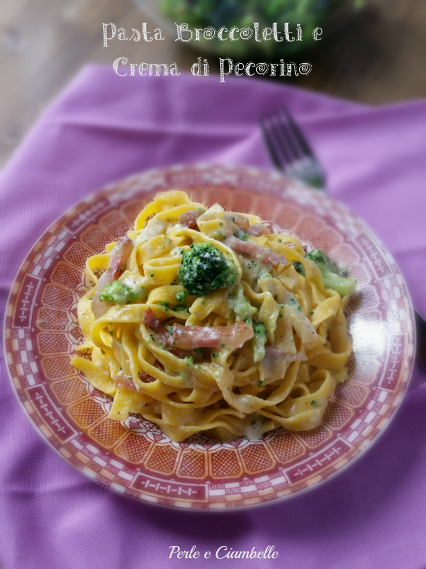 pastabroccoletticremadipecorinoART