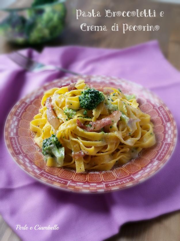 pastabroccolettiecremadipecorinoART1
