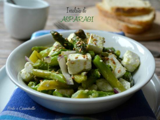 insalataasparagiEVIDENZA