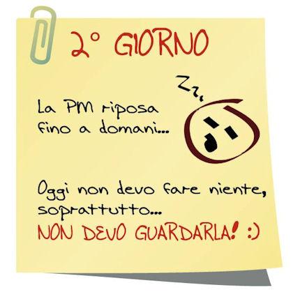 pastamadre5
