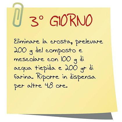 pastamadre6