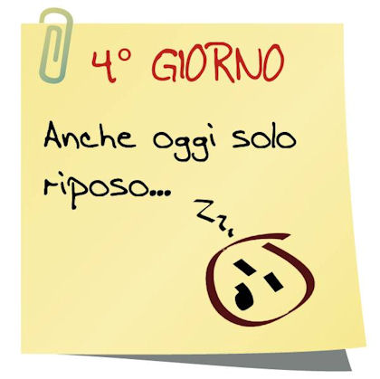 pastamadre7
