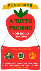 CONTEST-PACHINO_2